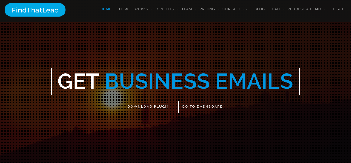 email makers